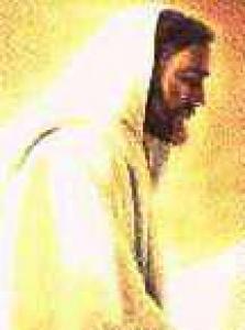 Imagem foto jesus cristo (73)