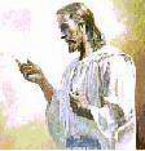 Imagem foto jesus cristo (74)