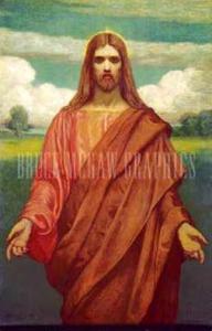 Imagem foto jesus cristo (75)