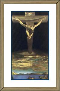 Imagem foto jesus cristo (76)