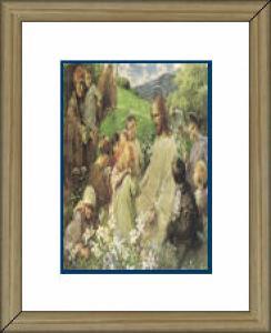 Imagem foto jesus cristo (77)