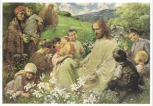 Imagem foto jesus cristo (78)