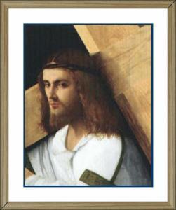 Imagem foto jesus cristo (79)