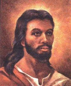 Imagem foto jesus cristo (80)