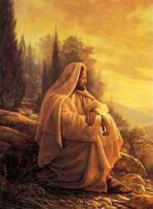 Imagem foto jesus cristo (81)