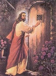 Imagem foto jesus cristo (82)