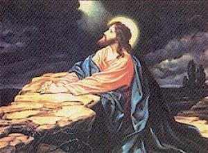 Imagem foto jesus cristo (83)
