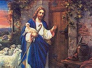 Imagem foto jesus cristo (84)
