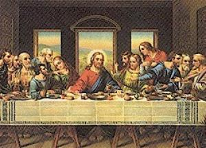 Imagem foto jesus cristo (85)