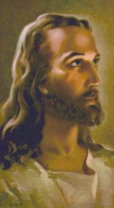 Imagem foto jesus cristo (86)