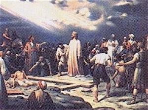 Imagem foto jesus cristo (87)