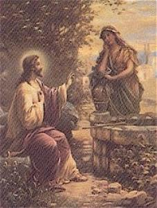 Imagem foto jesus cristo (88)