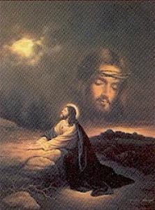 Imagem foto jesus cristo (89)