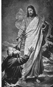 Imagem foto jesus cristo (90)