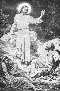 Imagem foto jesus cristo (91)