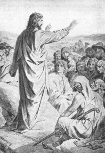 Imagem foto jesus cristo (93)
