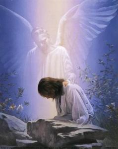 Imagem foto jesus cristo (94)