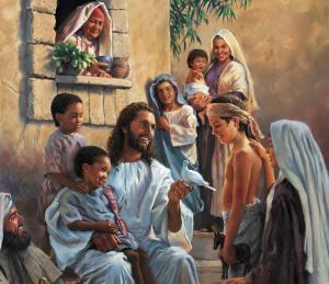 Imagem foto jesus cristo (95)