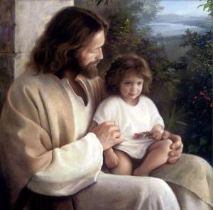 Imagem foto jesus cristo (98)