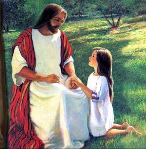 Imagem foto jesus cristo (99)